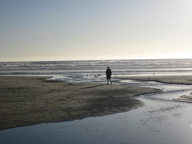 CA coast 006