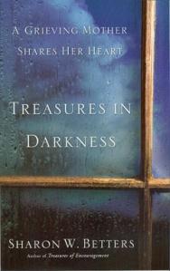 treasures-in-darkness