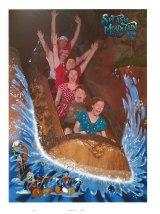 Splash Mt. 2