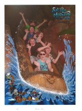 Splash Mt. 1